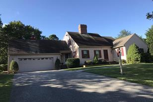 35 Indian Field Dr - Photo 1