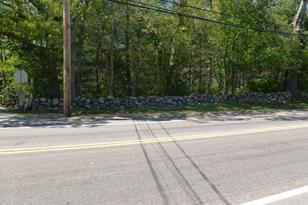 00 Old Westport Road - Photo 1