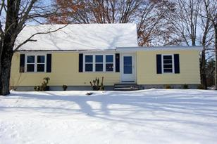 15 Sunny Hill Dr - Photo 1