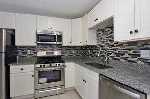 80 Robey St #80 - Photo 1