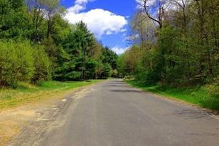 0 Summit Hill Road - Photo 1