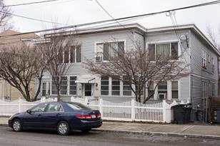 219 Webster Ave. - Photo 1