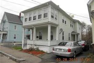 46 Otis Street - Photo 1