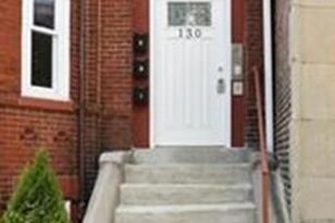 130 Washington Ave #3 - Photo 1
