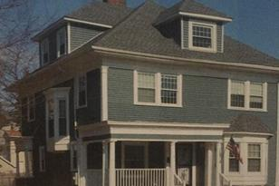 7 Dorchester St - Photo 1