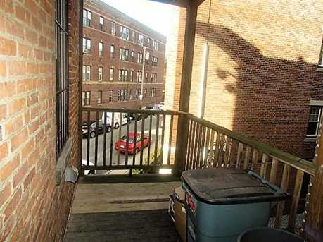 47 Orkney Rd #1 - Photo 15