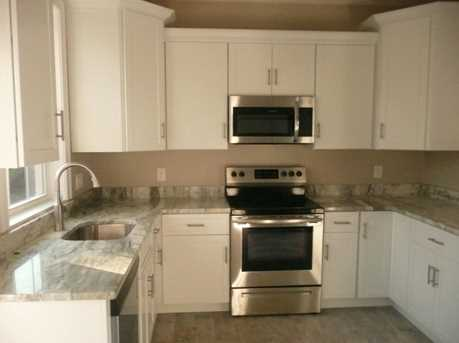 229 Lincoln St #A - Photo 7