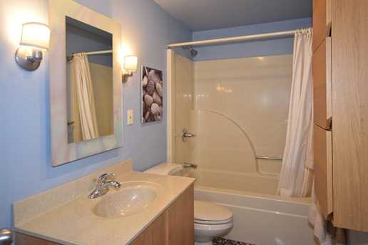 277 Central Ave - Photo 5