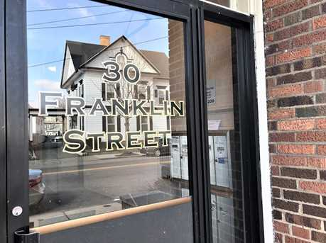 30 Franklin Street #7 - Photo 7