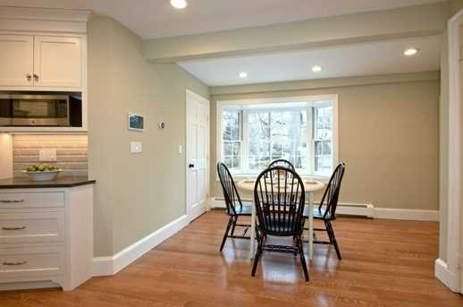 44 Lowell Rd - Photo 7