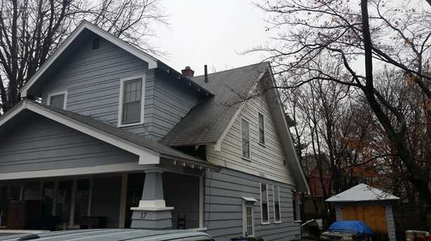 17 Belvidere St - Photo 1
