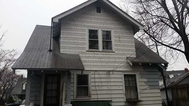 17 Belvidere St - Photo 3