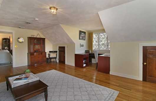 70 Forbes Road - Photo 25