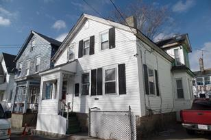 103 Sycamore St - Photo 1