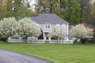boxborough divorced singles Stray - n: defined as a person described in a record of an event as being from, or connected with, a place outside the area in which the event took place.