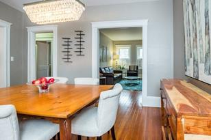 6 Parkway Rd #1 - Photo 1