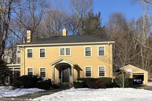2151 Massachusetts Ave - Photo 1