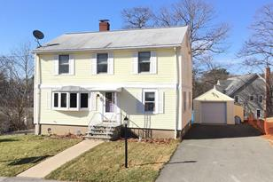 14 Doane Avenue - Photo 1