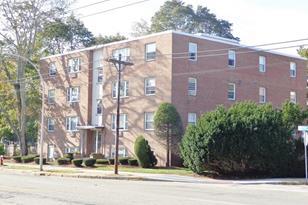 190-3 Mount Auburn Street #3 - Photo 1