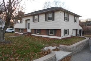 124 River Rd (Waterfront) - Photo 1