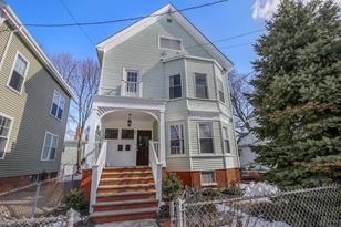 19 Hudson St #1 - Photo 1