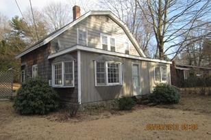32 Lakeview Road - Photo 1