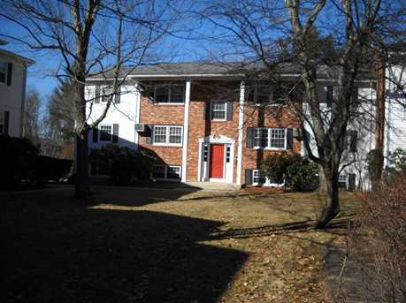 131 Old Meetinghouse /Road #131 - Photo 5