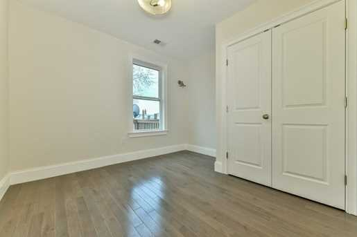 143 Lexington #2 - Photo 13