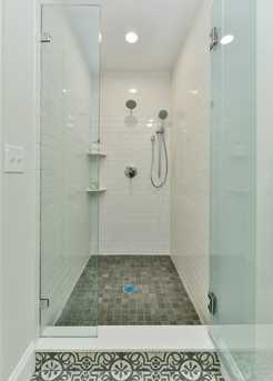 143 Lexington #2 - Photo 11