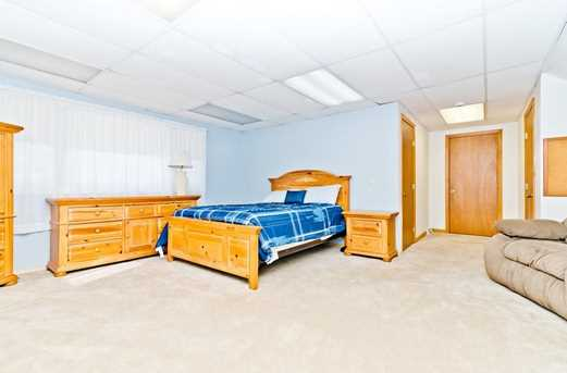 213 Fitchburg State Rd - Photo 29