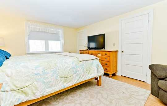 213 Fitchburg State Rd - Photo 27