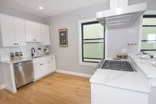 51 Dudley #3 - Photo 5