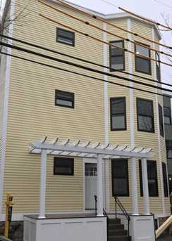 51 Dudley #3 - Photo 15