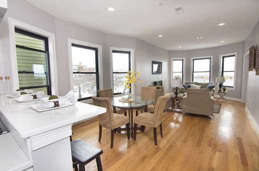 51 Dudley #3 - Photo 1