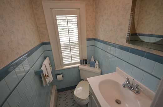 253 Lincoln Avenue - Photo 13