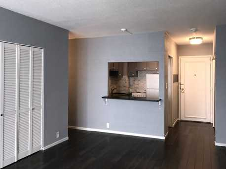 19 Winchester St #904 - Photo 7