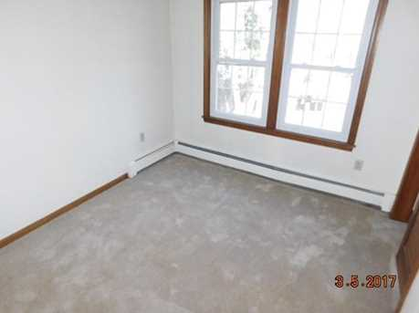 157 Beach St - Photo 5