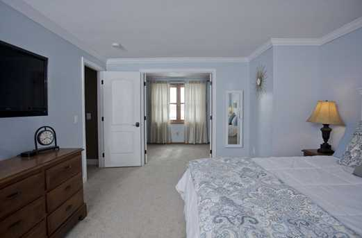 70 Independence Rd - Photo 17
