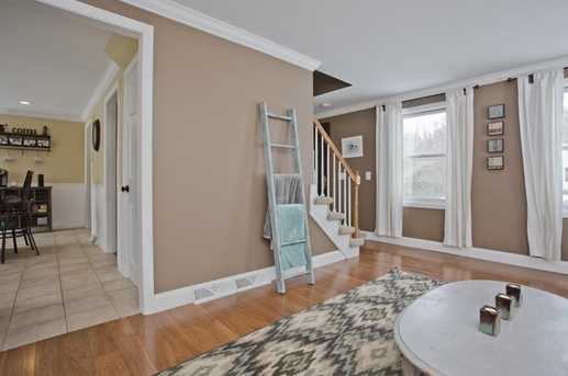 70 Independence Rd - Photo 11