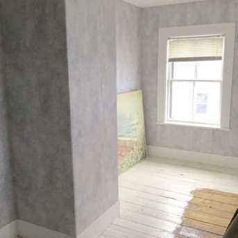 8 Skerry St - Photo 25