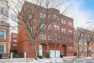 2456 Massachusetts Ave #203 - Photo 1