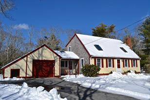 190 Great Neck Rd - Photo 1