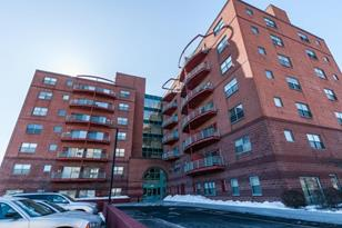 100 W Squantum St #303 - Photo 1