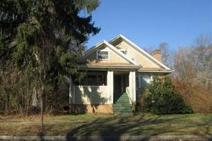 16 Chalmers Rd - Photo 1