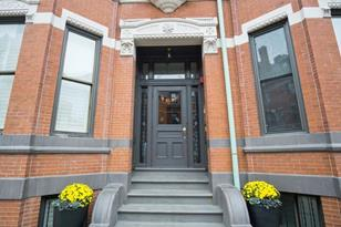 32 Fairfield St #4 - Photo 1