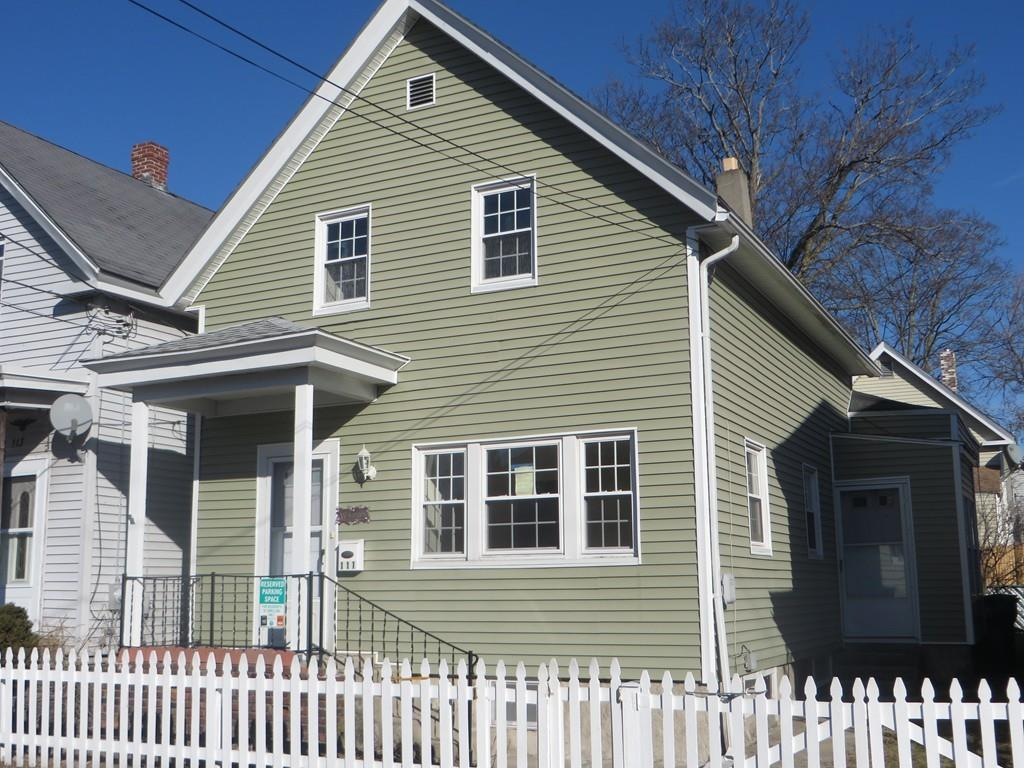 Lowell Homes For Rent