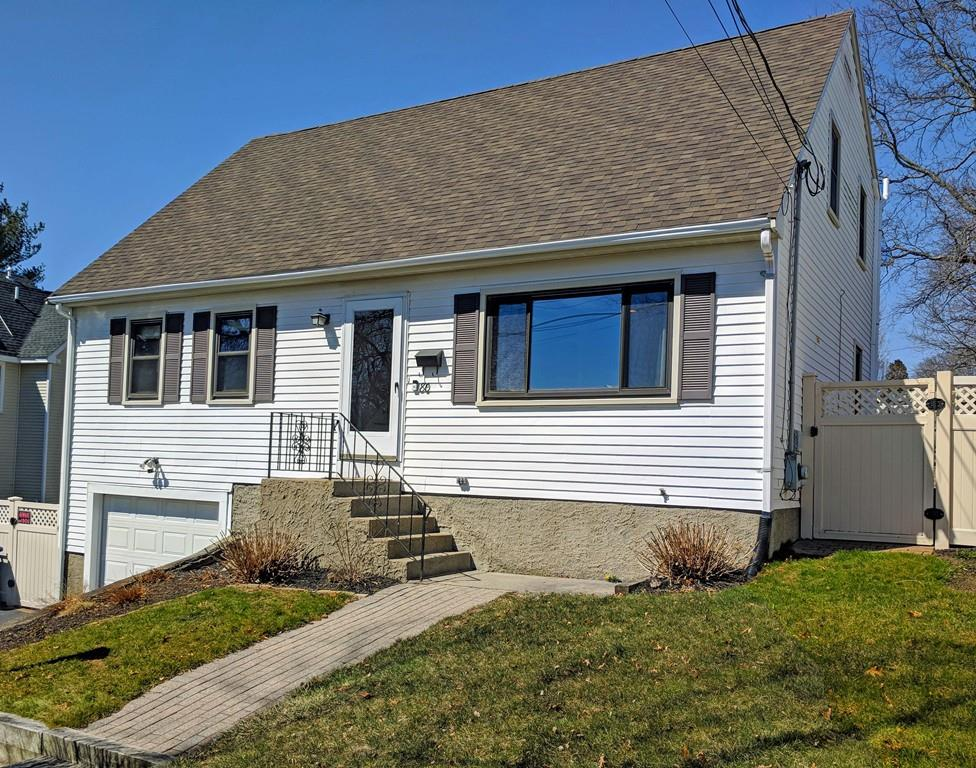 Homes For Rent In Braintree Ma