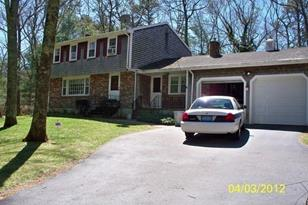 575 Long Pond Road - Photo 1