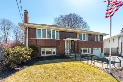 14 Lorraine Rd Medford MA 02155 MLS 72306761 Coldwell Banker
