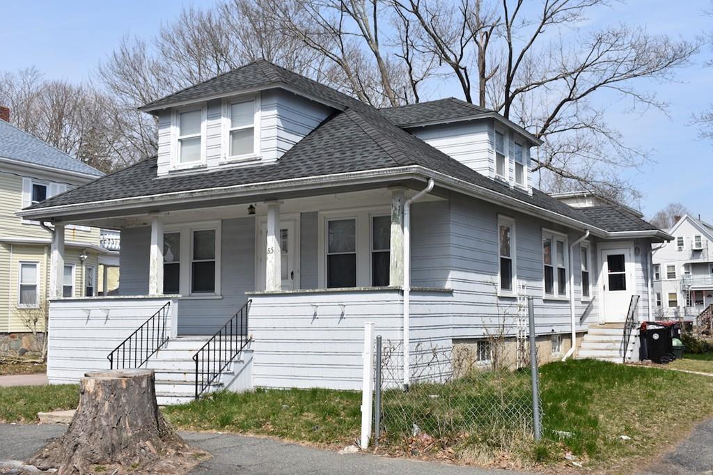 New Brockton Homes For Sale